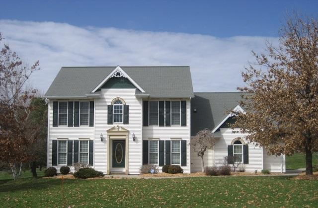 Real Estate for Sale, ListingId: 28042503, Marshalltown,IA50158