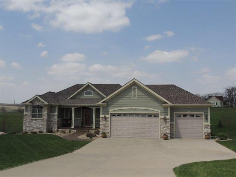 Real Estate for Sale, ListingId: 29651840, Rhodes,IA50234