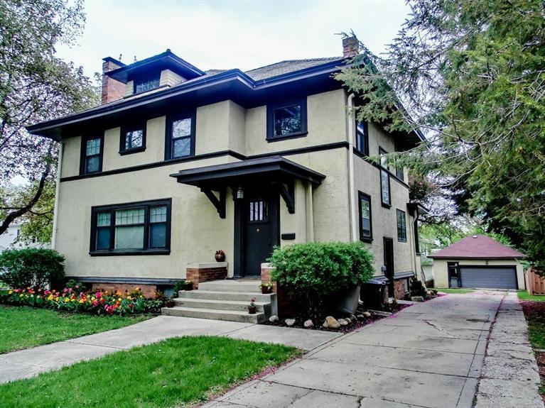 Real Estate for Sale, ListingId: 28149553, Marshalltown,IA50158