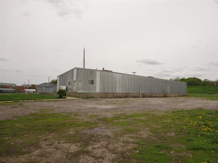 Real Estate for Sale, ListingId: 28210099, Marshalltown,IA50158