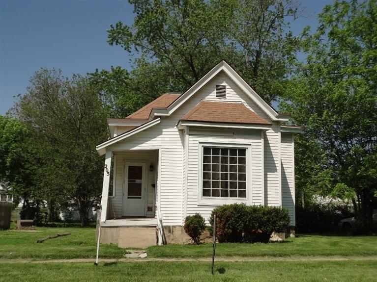 Real Estate for Sale, ListingId: 28377881, Marshalltown,IA50158