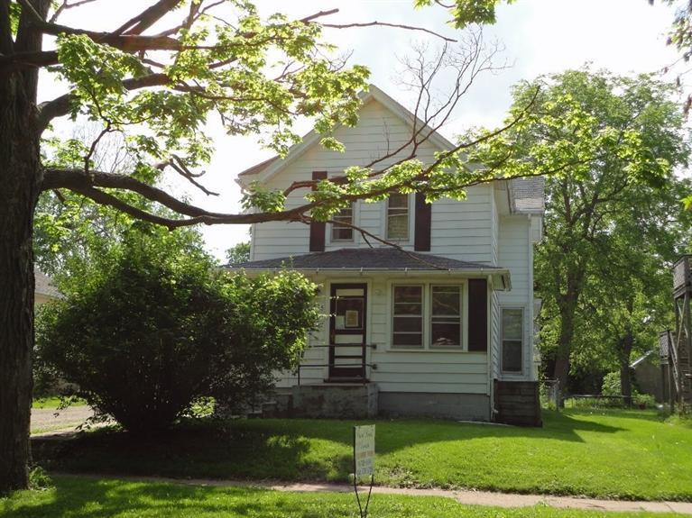 Real Estate for Sale, ListingId: 28377884, Marshalltown,IA50158