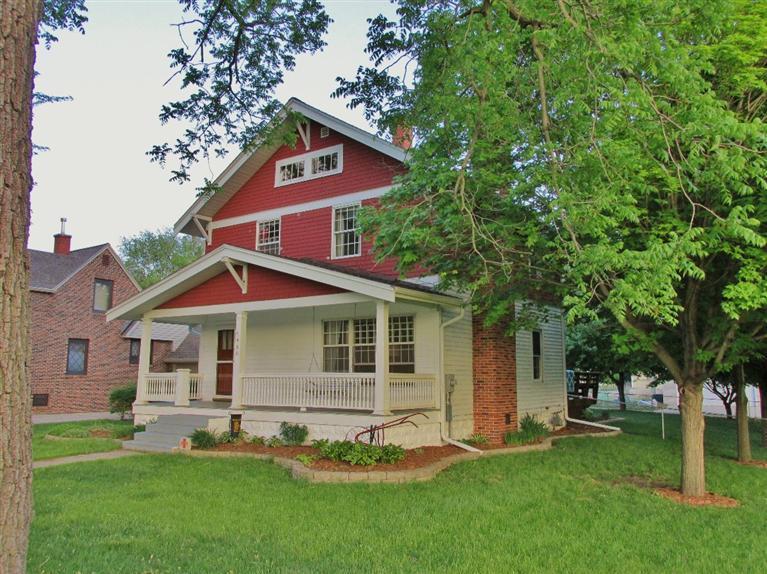 Real Estate for Sale, ListingId: 28439821, State Center,IA50247