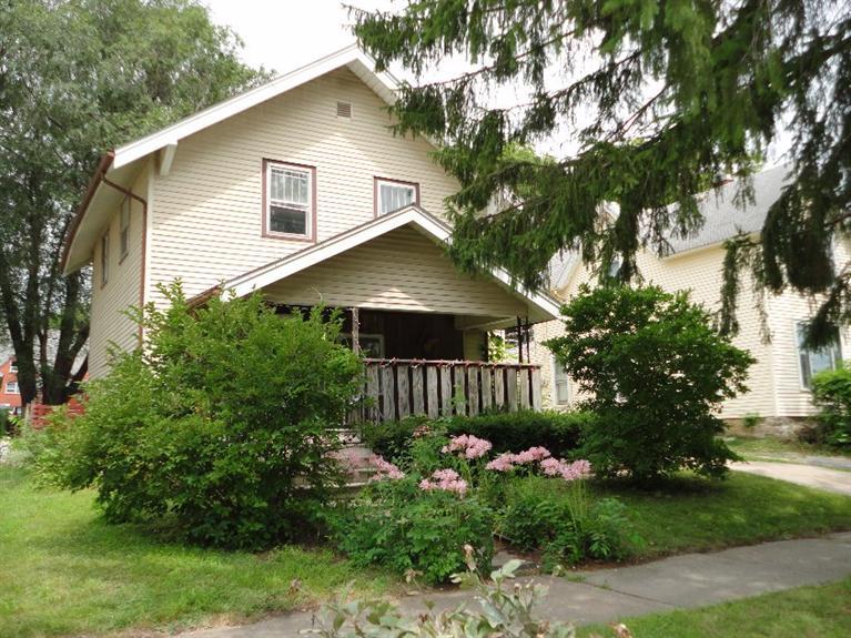 Real Estate for Sale, ListingId: 28451508, Marshalltown,IA50158