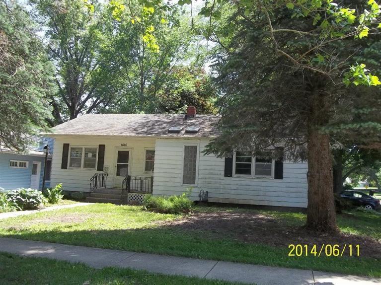 Real Estate for Sale, ListingId: 28581419, Marshalltown,IA50158