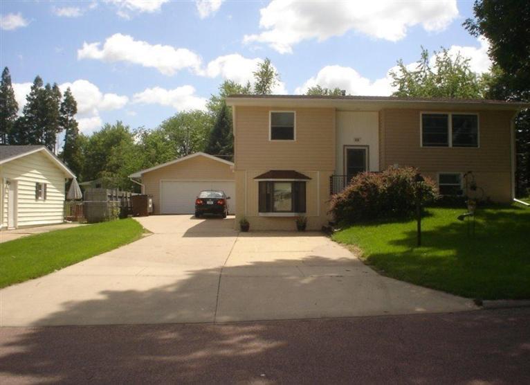 Real Estate for Sale, ListingId: 28986912, Marshalltown,IA50158
