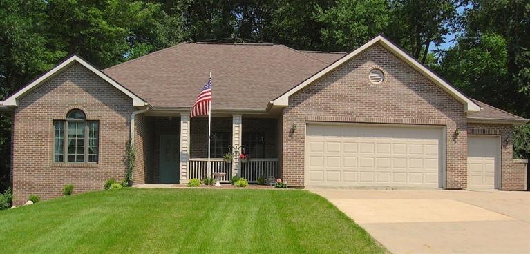Real Estate for Sale, ListingId: 29651878, Marshalltown,IA50158