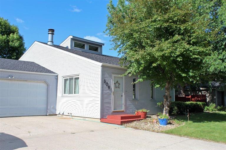 Real Estate for Sale, ListingId: 29049043, State Center,IA50247