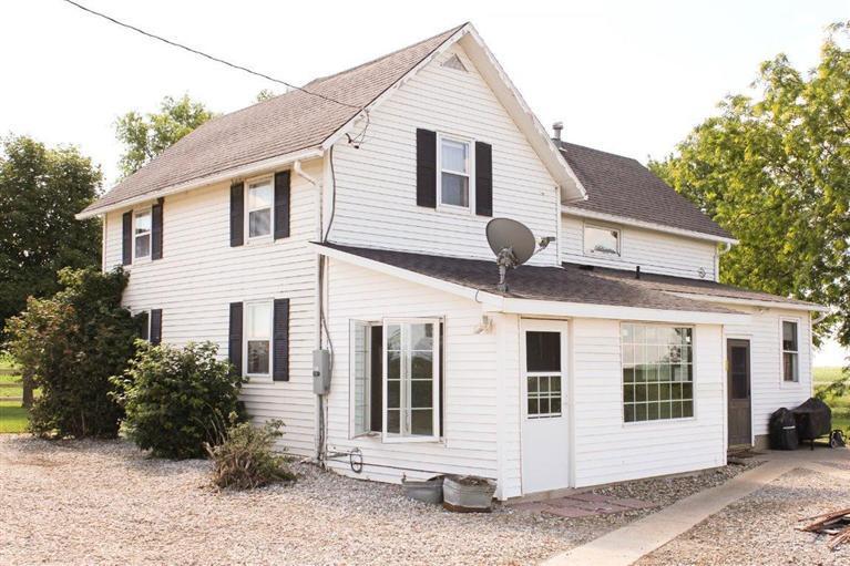 Real Estate for Sale, ListingId: 29073133, State Center,IA50247