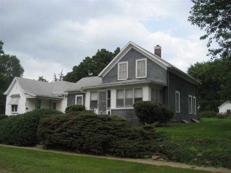 Real Estate for Sale, ListingId: 29159929, Marshalltown,IA50158