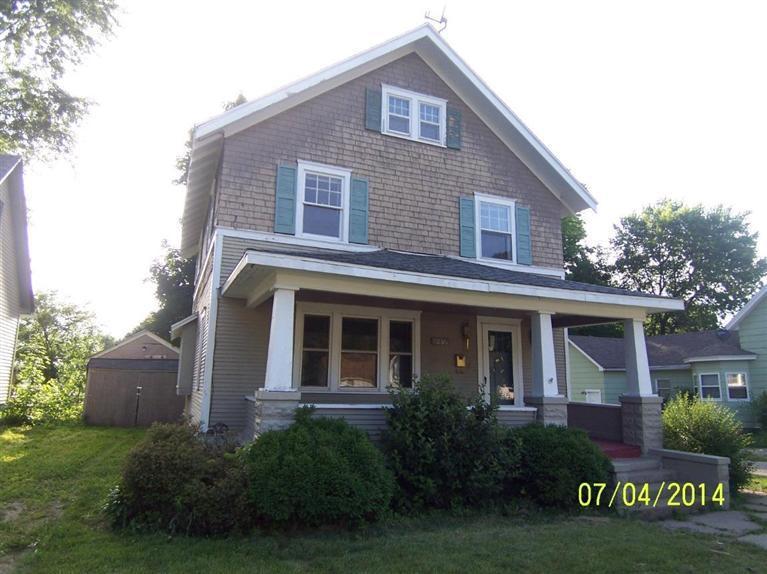 Real Estate for Sale, ListingId: 29159926, Marshalltown,IA50158