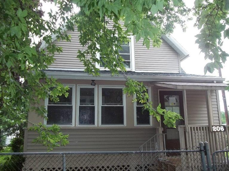 Real Estate for Sale, ListingId: 29178863, Marshalltown,IA50158