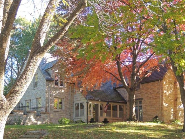 Real Estate for Sale, ListingId: 29651882, Marshalltown,IA50158