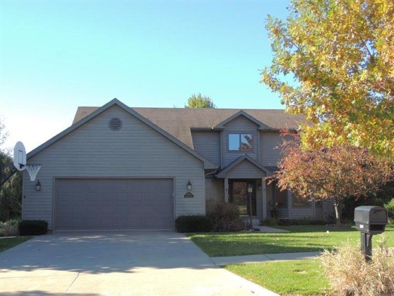 Real Estate for Sale, ListingId: 29651866, Marshalltown, IA  50158