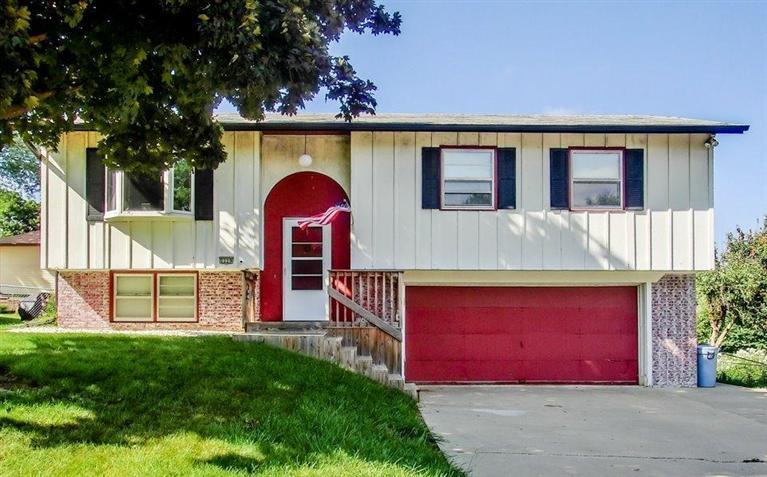Real Estate for Sale, ListingId: 29641576, Marshalltown,IA50158