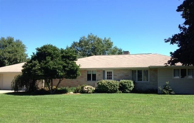 Real Estate for Sale, ListingId: 29651869, Marshalltown,IA50158