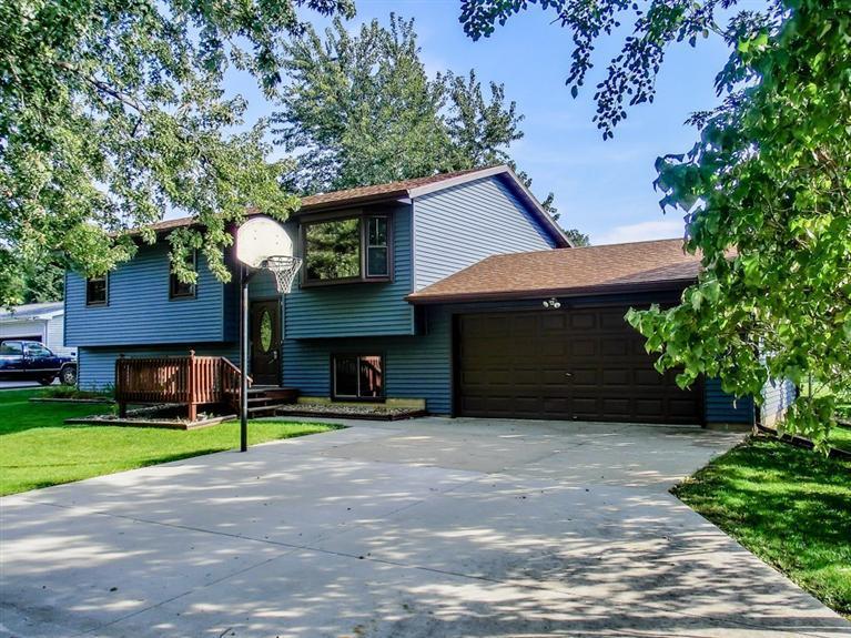 Real Estate for Sale, ListingId: 29672569, Marshalltown,IA50158