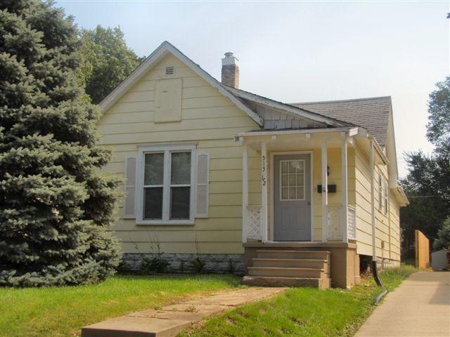 Real Estate for Sale, ListingId: 29786643, Marshalltown,IA50158