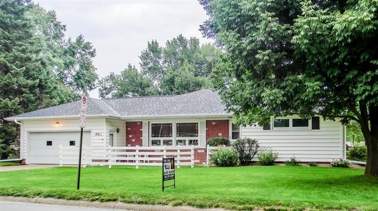 Real Estate for Sale, ListingId: 29849114, Marshalltown,IA50158