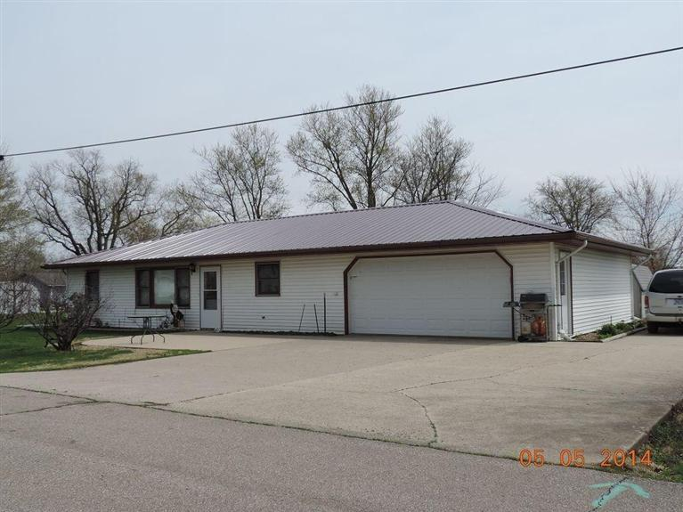 Real Estate for Sale, ListingId: 29887768, Rhodes, IA  50234