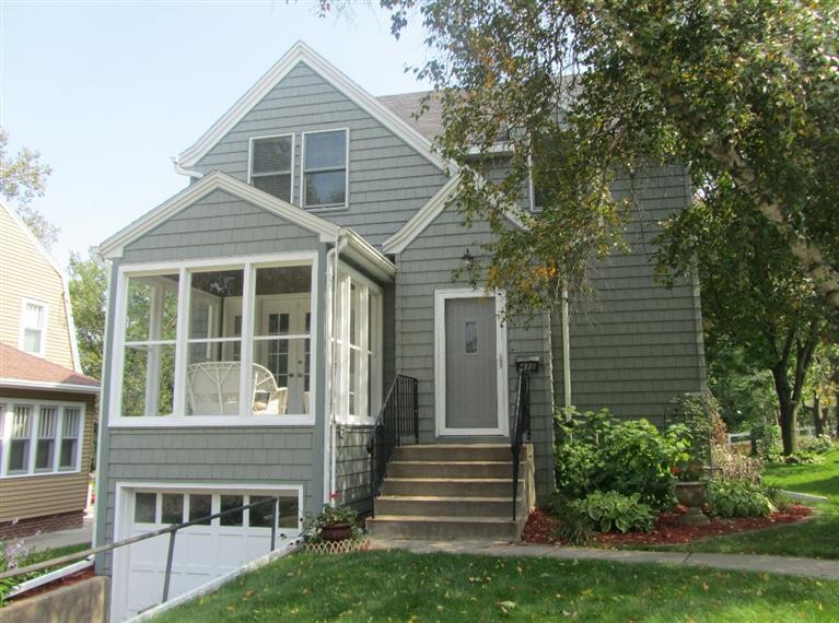 Real Estate for Sale, ListingId: 29968759, Marshalltown,IA50158