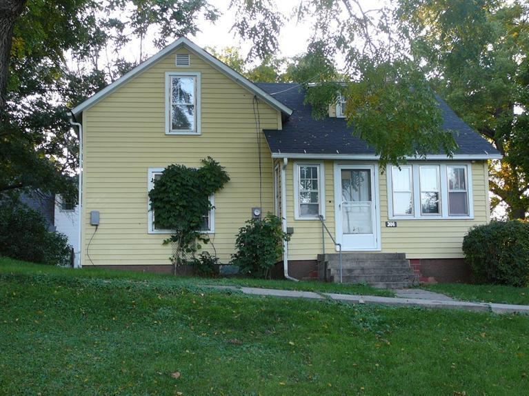 Real Estate for Sale, ListingId: 30068360, State Center,IA50247