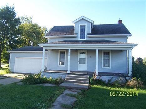 Real Estate for Sale, ListingId: 30082626, State Center,IA50247