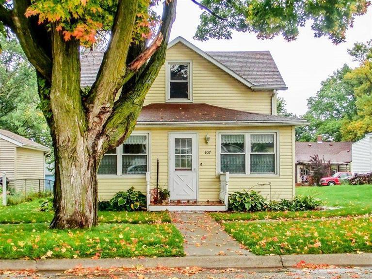 Real Estate for Sale, ListingId: 30123911, State Center,IA50247