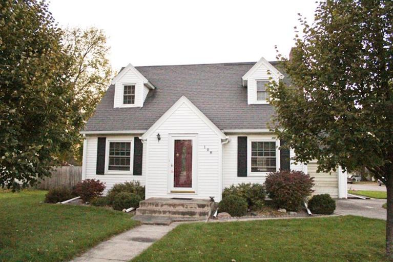 Real Estate for Sale, ListingId: 30336464, State Center,IA50247