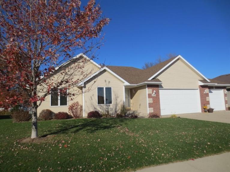 Real Estate for Sale, ListingId: 30597189, Marshalltown,IA50158