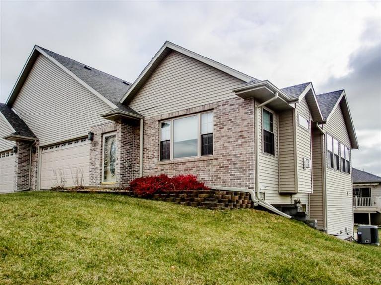 Real Estate for Sale, ListingId: 30683492, Marshalltown,IA50158
