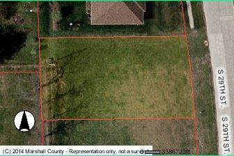 Real Estate for Sale, ListingId: 30954312, Marshalltown,IA50158