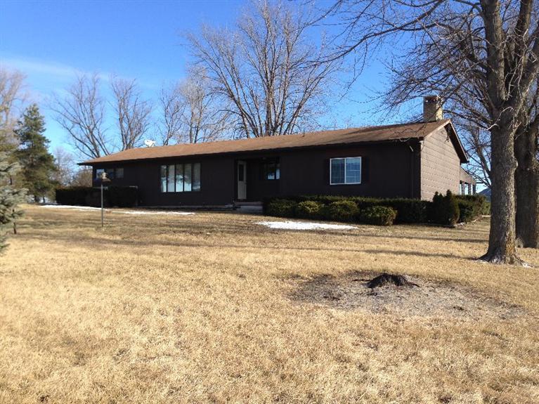 Real Estate for Sale, ListingId: 31312700, State Center,IA50247