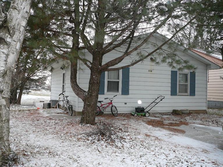 Real Estate for Sale, ListingId: 31596325, State Center,IA50247