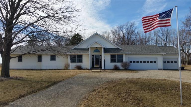 Real Estate for Sale, ListingId: 31800684, Grundy Center,IA50638