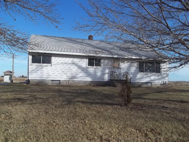 Real Estate for Sale, ListingId: 31825686, Traer,IA50675