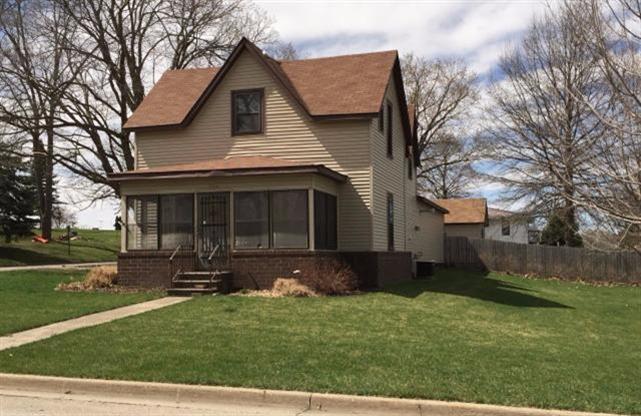 Real Estate for Sale, ListingId: 31850866, Toledo,IA52342