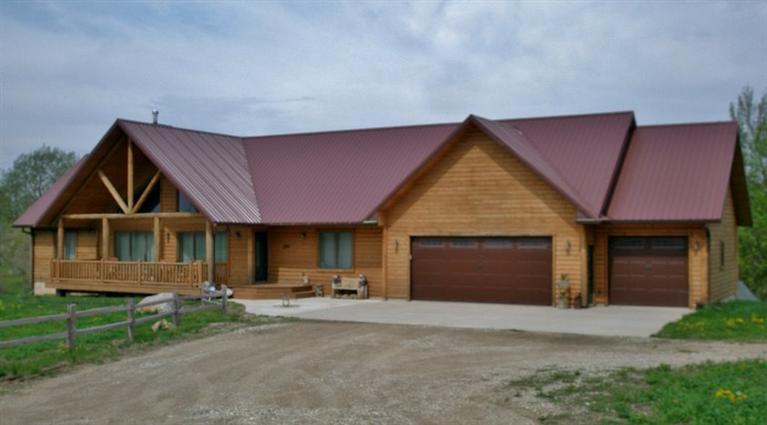 Real Estate for Sale, ListingId: 31863893, Marshalltown,IA50158