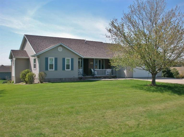 Real Estate for Sale, ListingId: 31889078, State Center,IA50247