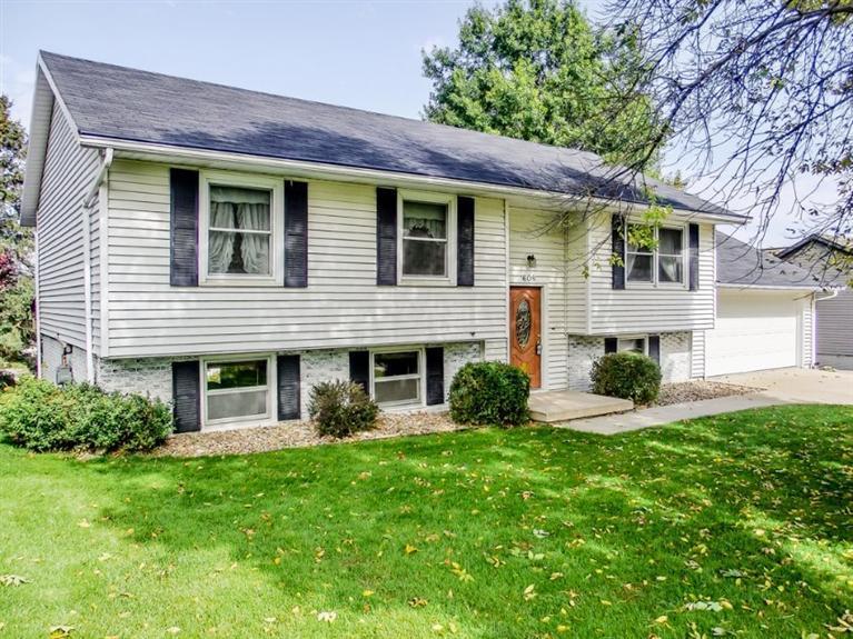 Real Estate for Sale, ListingId: 32035620, Marshalltown,IA50158