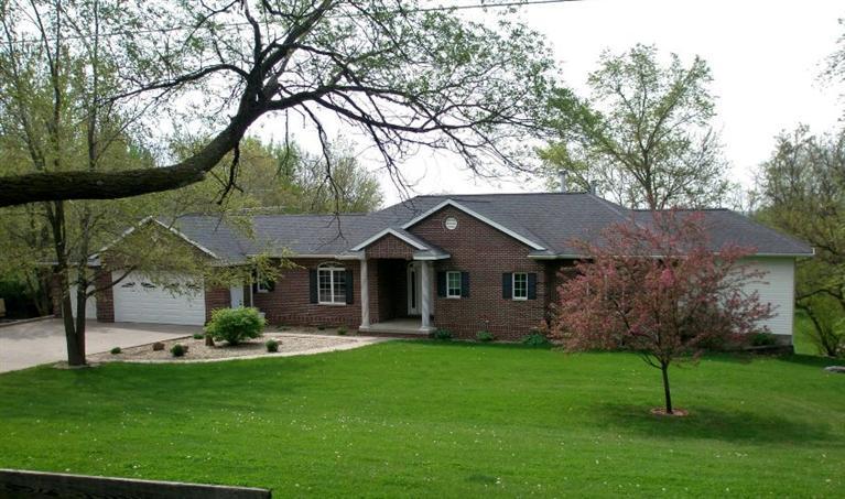 Real Estate for Sale, ListingId: 32047239, Marshalltown,IA50158