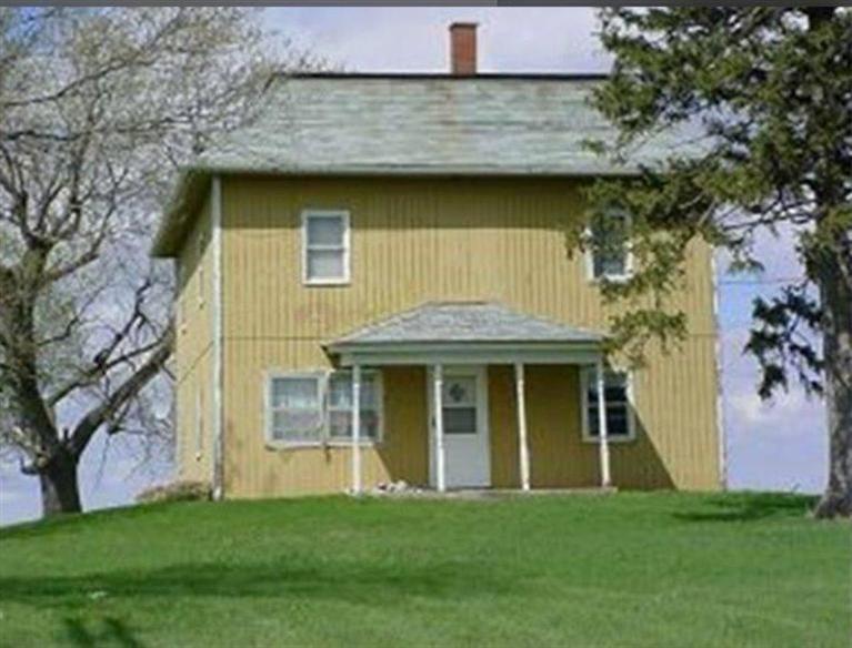 Real Estate for Sale, ListingId: 32240653, Colo,IA50056