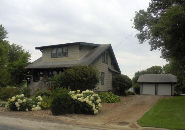 Real Estate for Sale, ListingId: 32240655, State Center,IA50247