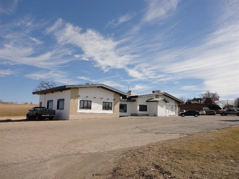 Real Estate for Sale, ListingId: 32287076, Toledo,IA52342