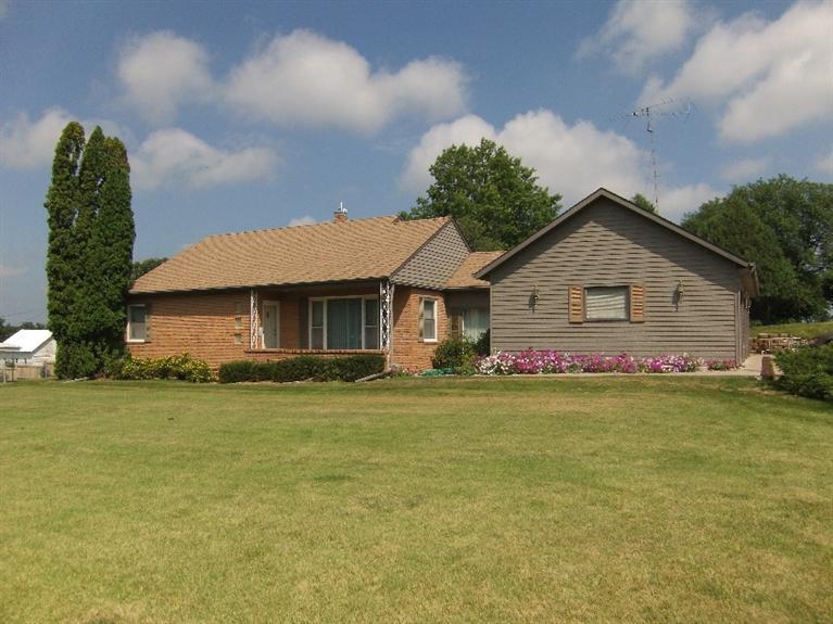 Real Estate for Sale, ListingId: 32366226, Marshalltown,IA50158