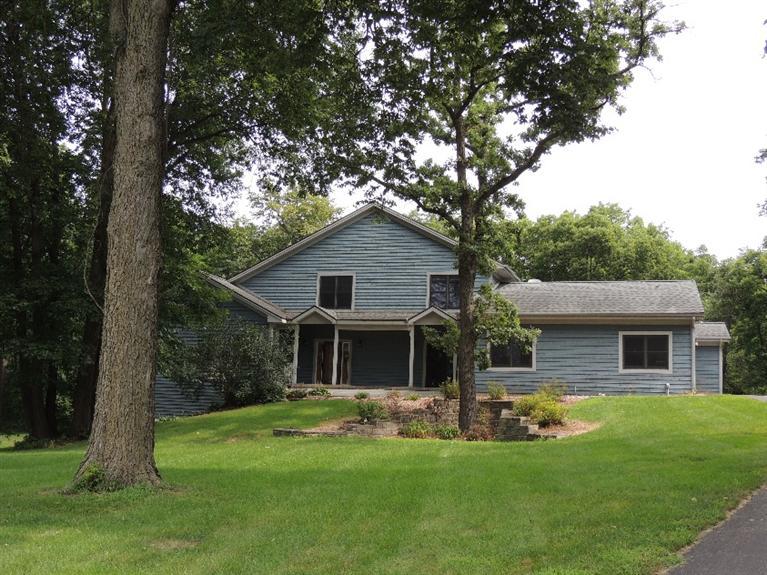 Real Estate for Sale, ListingId: 32665511, Marshalltown,IA50158
