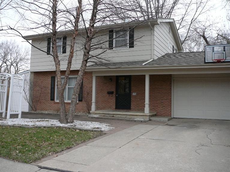 Real Estate for Sale, ListingId: 32665510, Marshalltown,IA50158