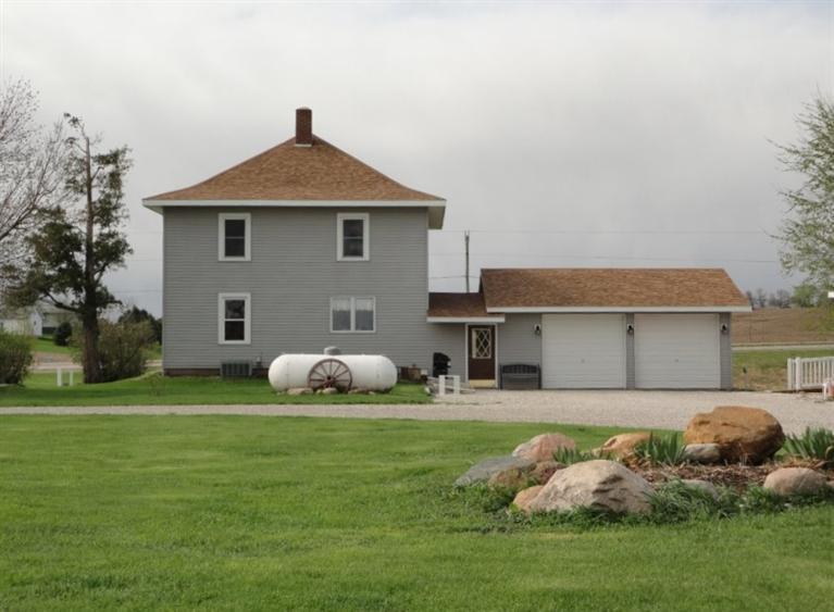 Real Estate for Sale, ListingId: 32915723, Marshalltown,IA50158