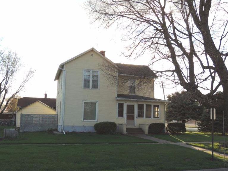 Real Estate for Sale, ListingId: 32968308, State Center,IA50247