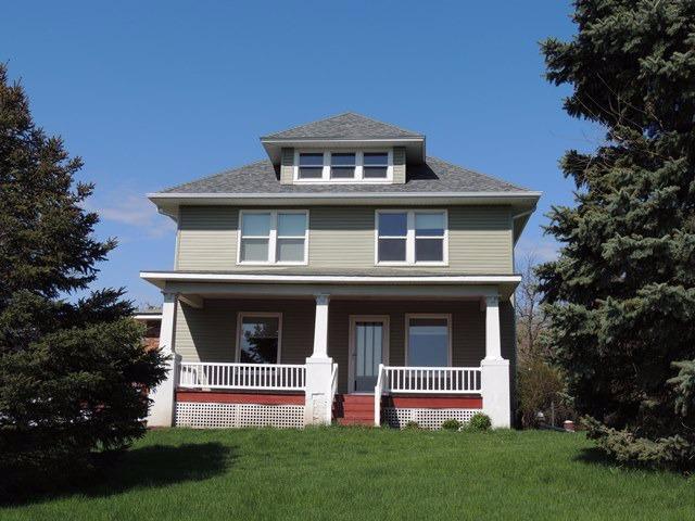 Real Estate for Sale, ListingId: 32999216, Montour,IA50173